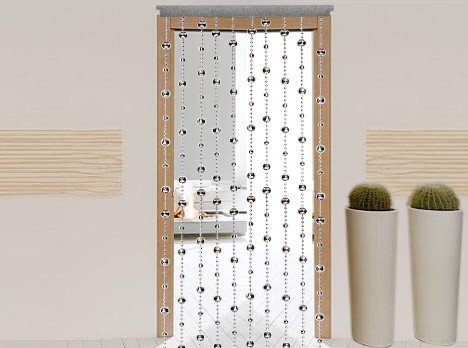 Amazon com   Beaded Curtains   Mirror Disco Ball Door Beads  61060   Other  Products   Everything Else. Amazon com   Beaded Curtains   Mirror Disco Ball Door Beads  61060