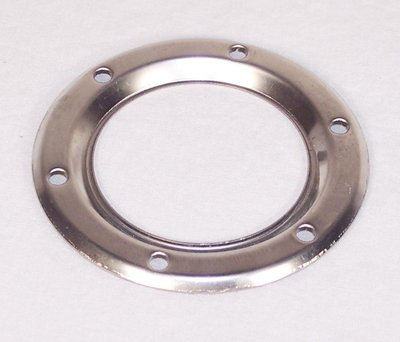 PREMIUM 5'' SPARK ARRESTOR DISC, Sold Each