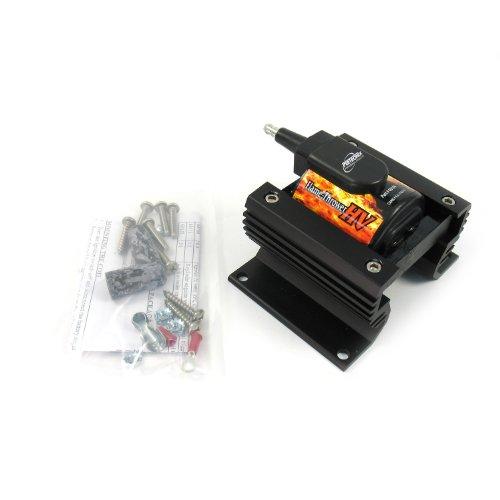 Pertronix 60104 Flame-Thrower 60,000 Volt E-Core 0.45 ohm HV ()