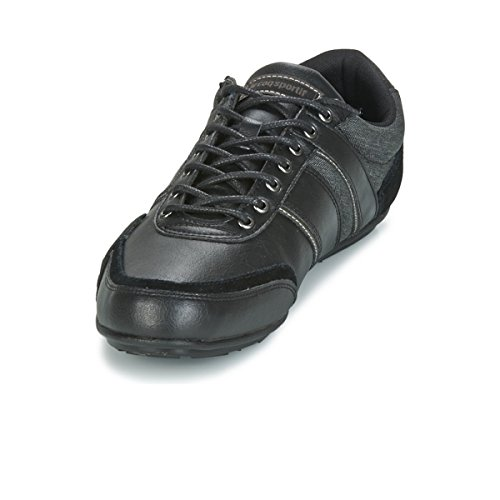 Tones 1722132 Sportif Lea S Basket Le Cerdon Coq 2 x0RzxwYq