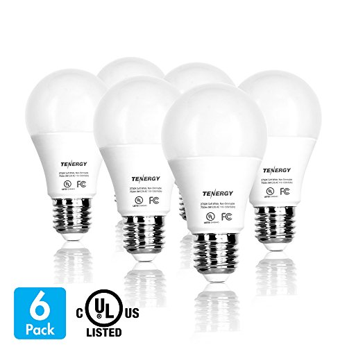 Led Light Bulbs For Household in Florida - 1