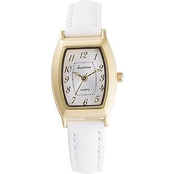 41b0e0b8bc チェイスタイム レディスウォッチ 【おしゃれ レディース 時計 ベルト かわいい 人気 おすすめ 腕時計 女性用 プレゼント