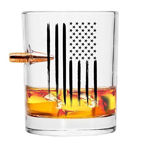 Projectile American Fashion Whiskey Rocks product image