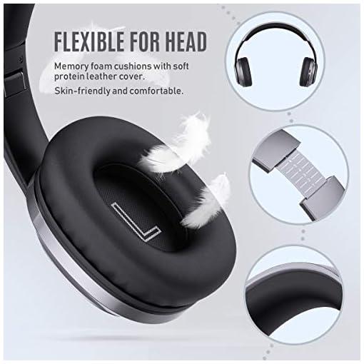 BLARO Headphones