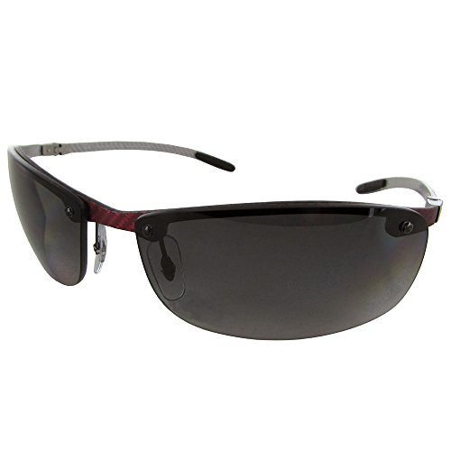 ray-ban-rb8305-light-carbon-frame-grey-polarized-lenses-63mm