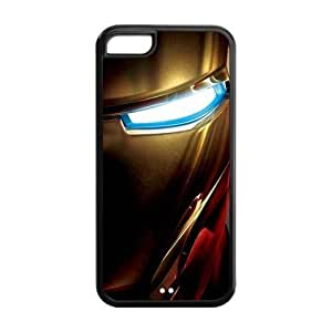 diy phone caseIron Man - The Avengers - Hard Case Cover for iphone 6 4.7 inchdiy phone case