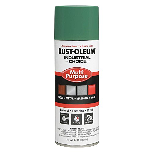 spray-paint-machine-green-12-oz