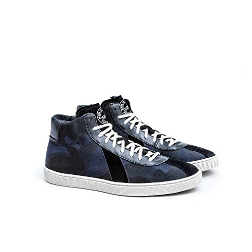 outlet find great Sawa Shoes – Lishan Darknight Camo discount 2015 cheap visit buy cheap clearance 7LkIviwZJd