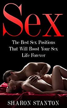 5 Raw Real Sex Positions for a One-Night Stand