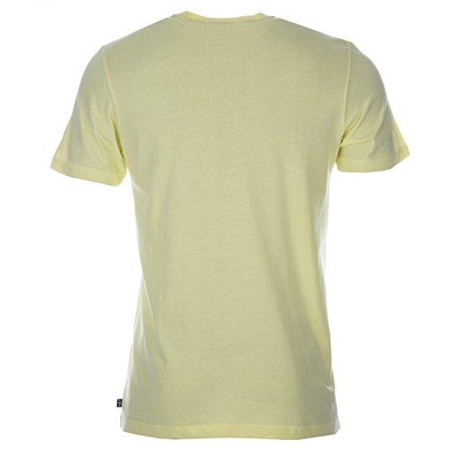 adidas Originals Jeremy Scott Attitude T-Shirt Herren