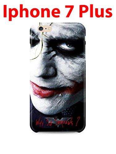 joker-for-iphone-7-plus-55in-hard-case-cover-joker7