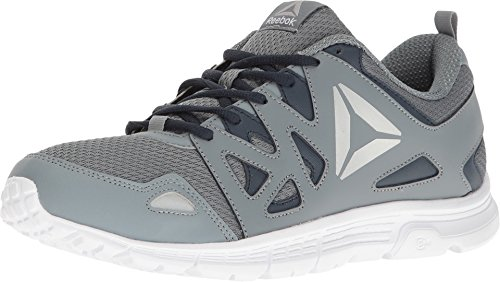 New Reebok Sports Shoes - 5