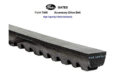 Gates 7440 V-Belt