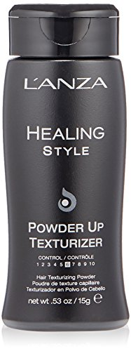lanza-healing-style-powder-up-texturizer-for-unisex-053-ounce