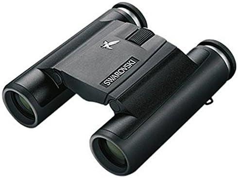 Swarovski Cl Pocket 10×25 Binoculars