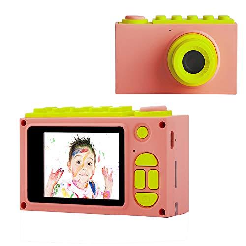 Best New Waterproof Digital Camera - 7