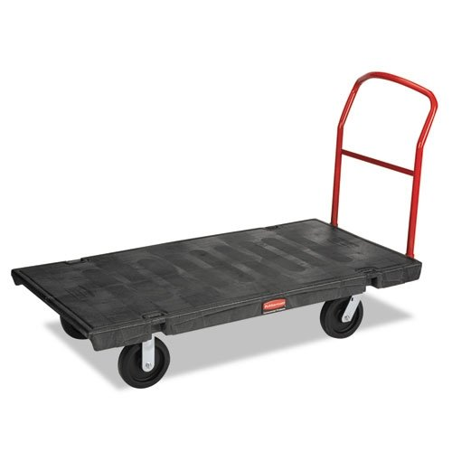 Rubbermaid-Commercial-Heavy-Duty-Platform-Truck-2000-lbs-Capacity-FG446600BLA