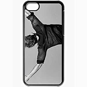 diy phone casePersonalized iphone 6 plus 5.5 inch Cell phone Case/Cover Skin Ricky martin singer back Music Blackdiy phone case