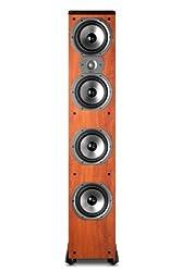 Polk Audio TSi500 - Best Sound