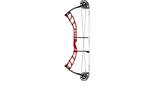 Diamond Archery Octane Balance X Stabilizer All Purpose Green