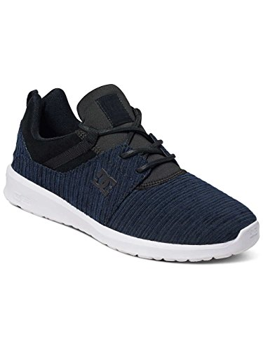 Heathrow Shoe Da Dc Xskg Uomo M Sneakers Se Multicolor Pq7twU