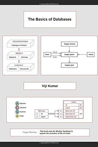 Definitive Xml Schema 2nd Edition Pdf