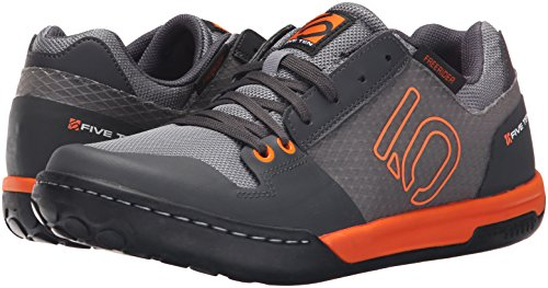 FIVE TEN Freerider Contact Dark Grey / Orange