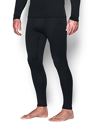 Under Armour Base 2.0 Leggings