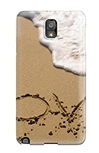 Best 9568325K26172661 Case Cover For Galaxy Note 3 Ultra Slim Case Cover