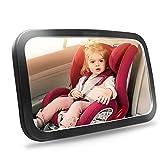 Shynerk Child Safety Car Seats & Accessories