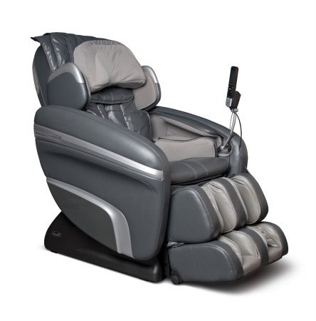Osaki-OS-6000D-Massage-Chair