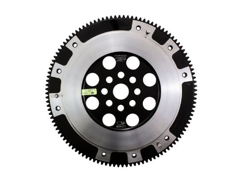 - ACT 600110 Streetlite Xact Flywheel