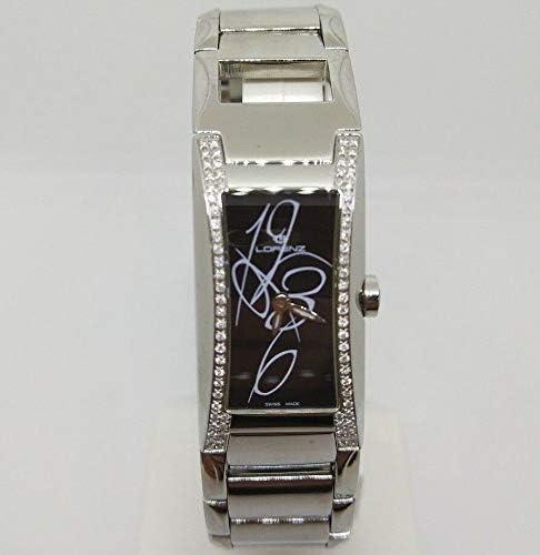 orologio donna Lorenz Charleston 025640AA