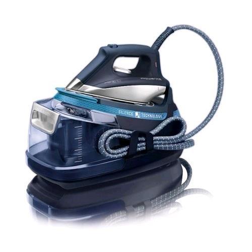 29 opinioni per Rowenta DG8975 steam ironing station- steam ironing stations