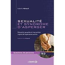 Sexualite et syndrome asperger
