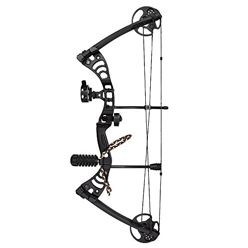 Buy compound bow for women