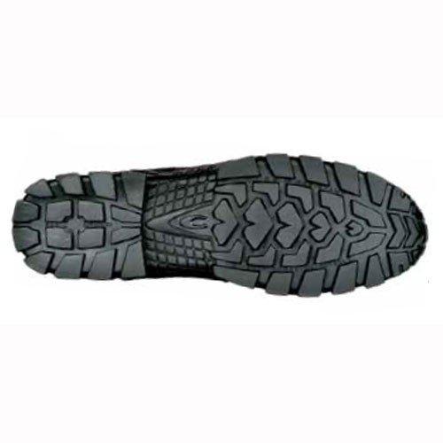 Cofra New Brenta S1 P SRC Paire de Chaussures de sécurité Taille 47 Gris