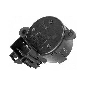 Amazon com: Ignition Switch compatible with Saturn SC1 95-02 / Vue