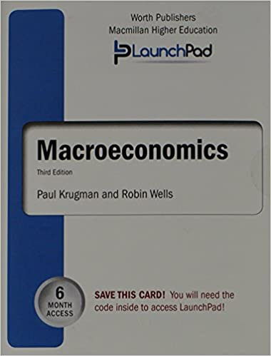 Launchpad for krugmans macroeconomics 6 month access launchpad for krugmans macroeconomics 6 month access 3rd edition fandeluxe Choice Image