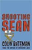 Shooting Sean