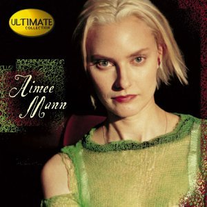 Ultimate (Ultimate Collection Cd Album)