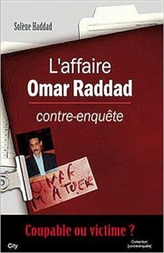 OMAR GRATUIT FILM TÉLÉCHARGER RADDAD