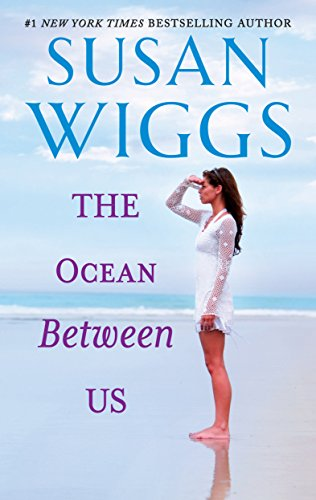 Image result for the ocean between us wiggs