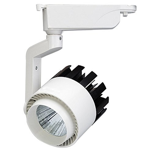 Led Fixture Light Loss Factor in US - 1