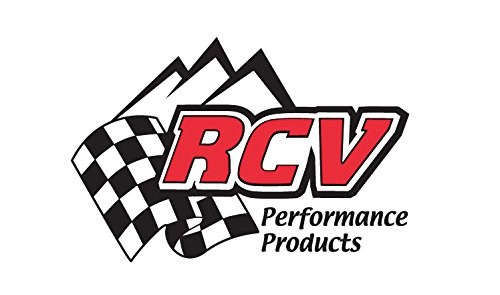 (RCV Performance REPLACEMENT 4340 INNER HUB GEAR FOR SOLID AXLE TOYOTA PICKUP 79-85 & 4RUNNER 84- - D2882-SET)