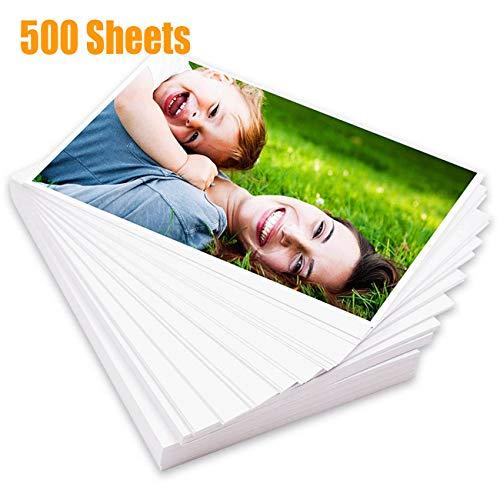Keep Better 500 Sheets 4