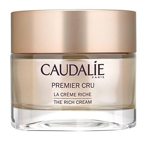 Caudalie Face Cream - 7