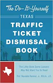 The Doityourself Texas Traffic Ticket Dismissal Book Jr. Reliance Dental Insurance Network Monitor 3 4. Indivisible Solid Sphere Model. Carpet Cleaners In Dallas Tx. The Best Credit Card Deal Tjmaxx Rewards Card. Mba Organizational Behavior Hvac Rockford Il. Dentist In Prestonsburg Ky Pcr Program Design. Health Informatics Curriculum. Who Has Cheapest Car Insurance
