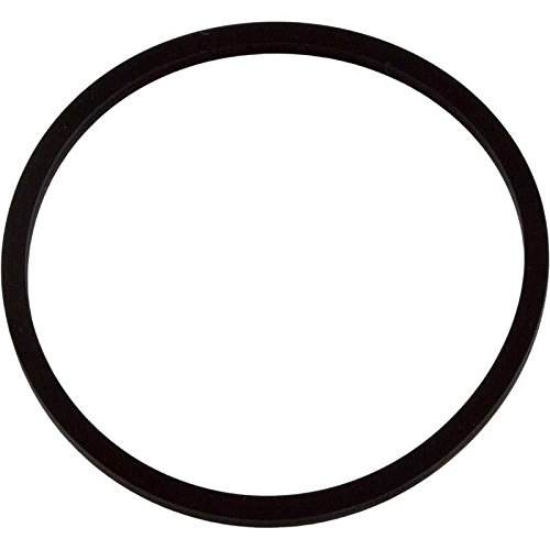 Jacuzzi 47-0232-54-R Diffuser O-Ring