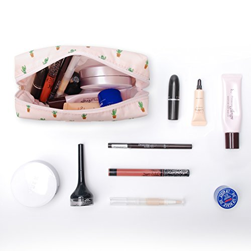 Buy makeup pouch